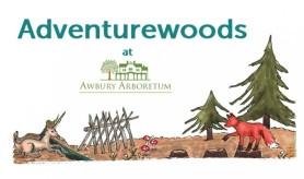 awbury arboretum